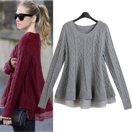 2015 Lasted Design Women ladies sweater coat new fashion women cashmere sweater women sweater