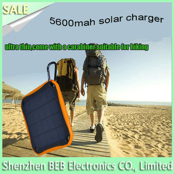 Solar charger for iphone solar charger for iphone 6 plus