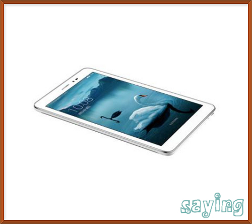 Cheap Hd display High cost performance tablet pc price china