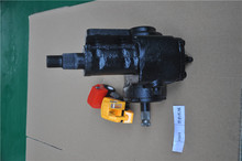 Auto Parts Manufacture Power Manual Steering Gear Box For ATV