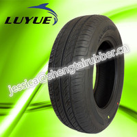 235 65 17,car tyre 235 65 17,passenger tire made in china used tire in dubai