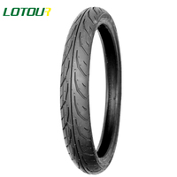 price of motorcycle tire 45/90-17 in China