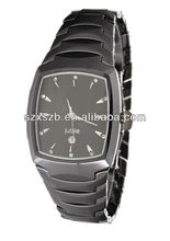 YX6080 Japan Movt Western MK Men Watches Men Wholesale 2013