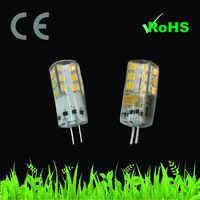 High Quality 12v Led Bulb 2.5w G4 Led Lamp