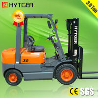 Wholesale Products China function of forklift truck