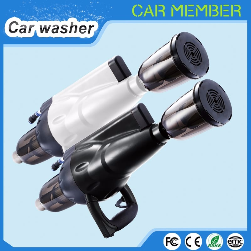 CAR MEMBER Newest Design High Pressure Portable Car Wash Equipment Prices Hand Car Wash Cleaning Machine Of High Quality