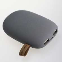 portable power bank for laptop,samsung galaxy tab, samsung galaxy note