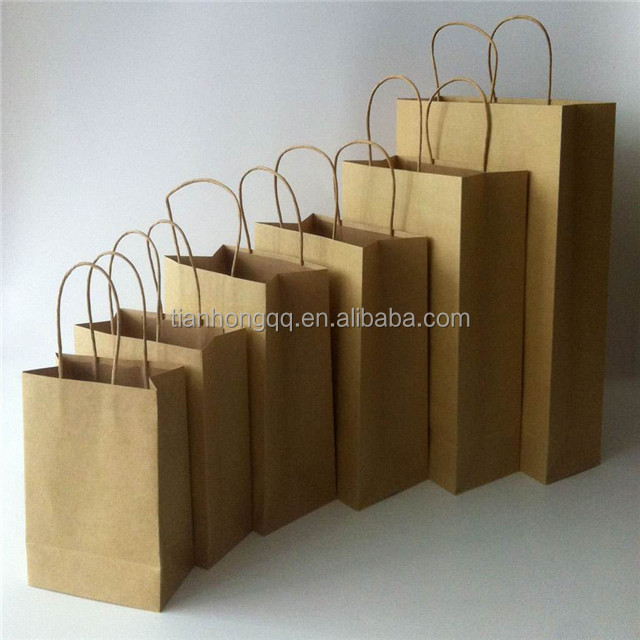 buying brown paper bags wholesale Online supplier of wholesale paper bags and plastic bags in many sizes, colours and shapes - welcome to bagmart, since 2005 whether for retail shops, offices, schools, churches, clubs, dentists or any other organisation, bag mart has the solution for you with a wide range of bags in useful sizes and shapes for any occasion.