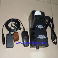 2015 best price fog machine 400W 12v fog machine