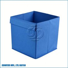 special unique design storage box with customized yellow bowknot on the lid luxury jewellery gift packaging box chirstmas box