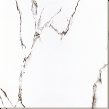 cheap tiles price 600x600mm tiles and marble tile
