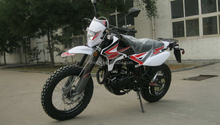 chinese motocross motorcycles 125/200/250cc GS engine