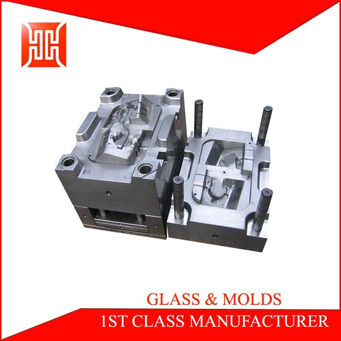 fashionable house hold mould