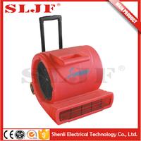 cheap cost filter fan ceiling fan factory air ventilation fan