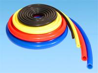 high temperature high pressure steam rubber hose prices