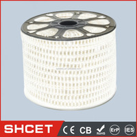 LED3-4LM SMD 3528 LED Strip/Bar Light 3.2m AC220V 4.8W Single Color For Festival Decorate Cheap Price