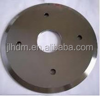 circlur blades blades for cutting copper pipe