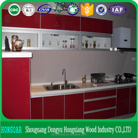 cheap kitchen cabinet, kitchen cabinet design