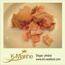 Canned yellowfin tuna fish manufacturers