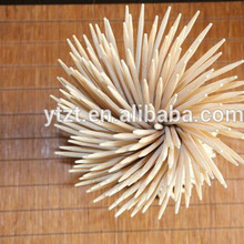 creative chinese special bamboo sticks