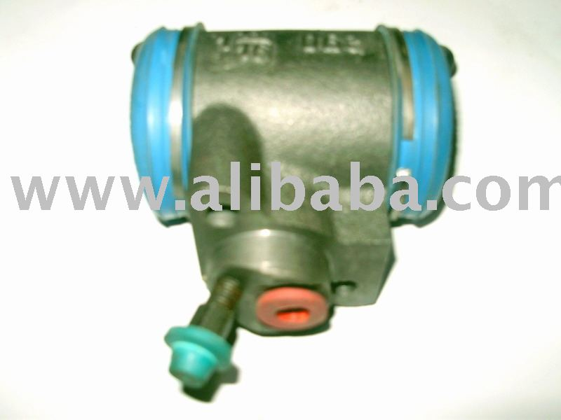 WHEEL CYLINDER FRONT FOR BEDFORD TRUCKS AND BUSES