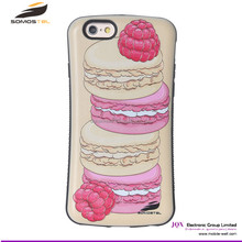 [somostel] sublimation phone case custom cover for samsung galaxy j7 mobile covers for galaxy s5 case fundas para celulares
