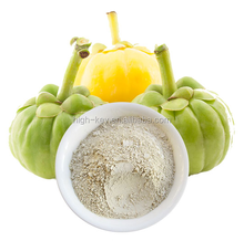 EXF1004 Factory supply low price Garcinia Combogia Extract HCA 60%