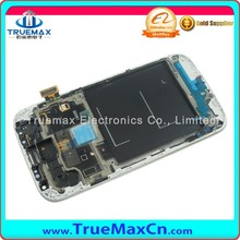 Wholesale Price for Samsung Galaxy S4 Mini I9190 I9192 I9195 LCD Display Touch Screen Digitizer