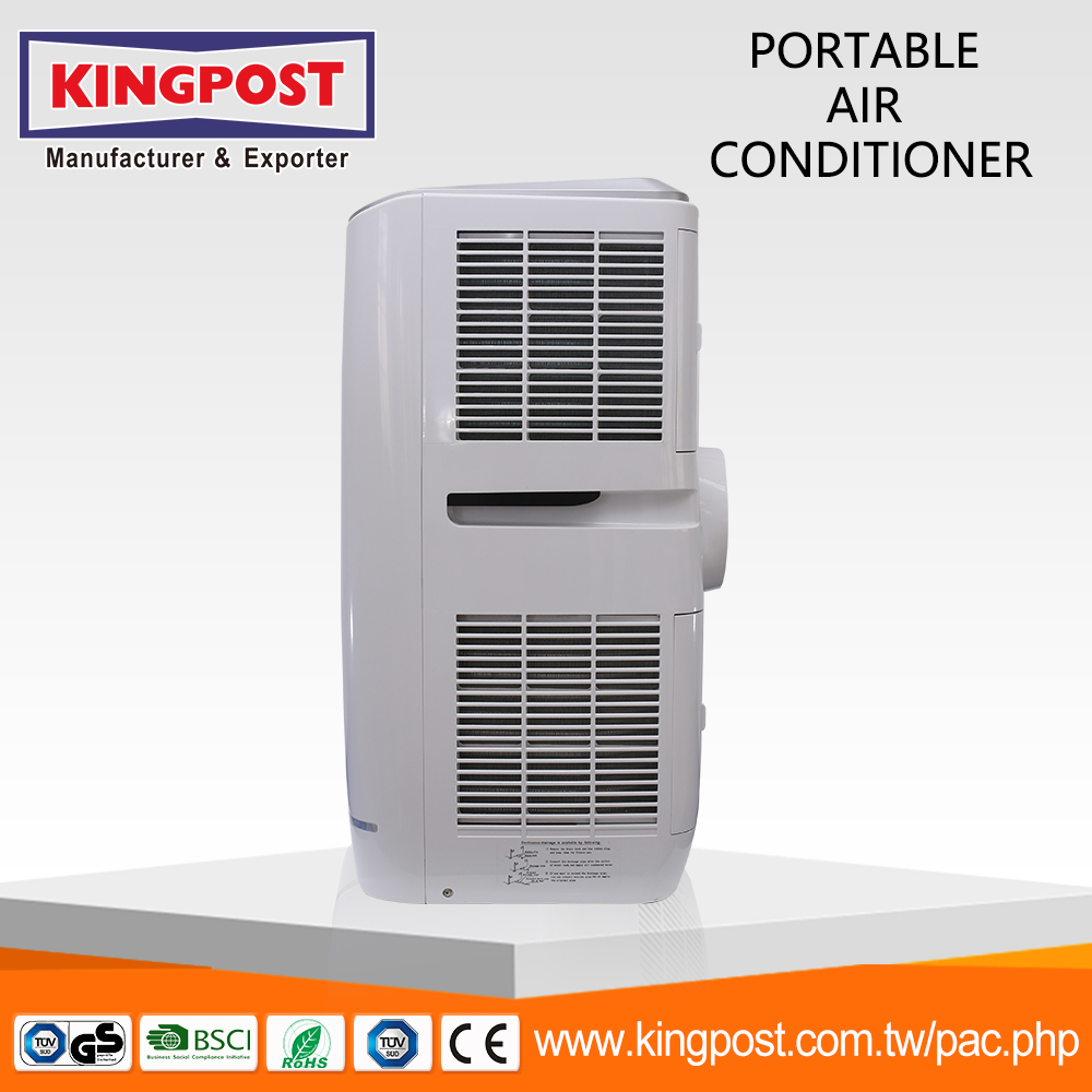 home air cooling/cooler chiller, 12v dc air conditioner compressor