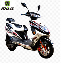 2016 Wholesale Mini 72V Electric Cheap electric chopper motorcycle