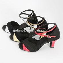 Best selling products style tap shoes stretch dance jazz split soles ballet