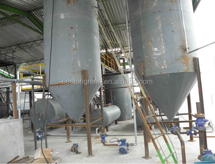 recycling production line plastic recycling machine