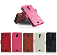 case for sony xperia c s39h c2305, flip cover for sony xperia c s39h, case for sony xperia c case back cover