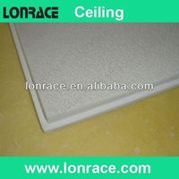 fireproof insulation board/corrugated metal wall panels/rockwool panel