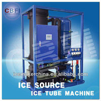 Cheap Ice Lolly Tube Packing Machine in High Quality