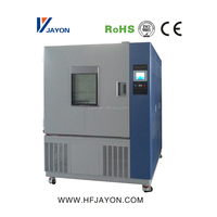 Climatic Constant Temperature and Humidity Test Chamber for Home Appliance