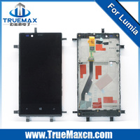 Useful new arrival wholesale cheap mobile phone lcd display for nokia lumia 720