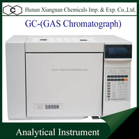 high quality and low price gas chromatograph gc 5890N