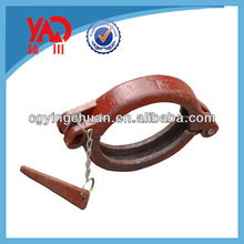 Widely Used Hsp5 Swimming Pool Damp Gunite spare parts