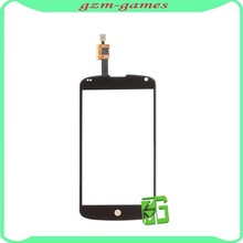 Wholesale price For LG Google Nexus4 E960 digitizer touch screen