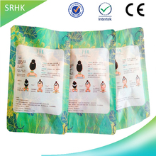 Original factory neck pain relief heat pad