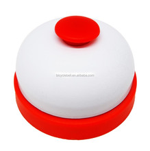 Game and Puzzle big button call bell