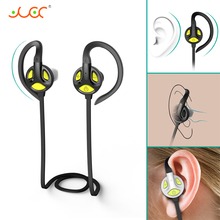 cool slim wireless headphones Bluetooth function headset with mic