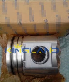 1300 diesel engine PISTON 1822098C3