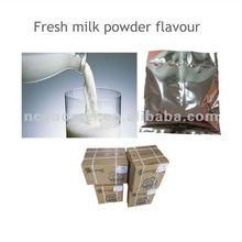 fresh milk powder flavour,flavor enhancer, food additive flavoring agent