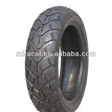 motorcycle tyre and tube/ tire and tube/ inner tube