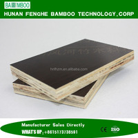 types of shuttering pine wood boards radiate pine plywood