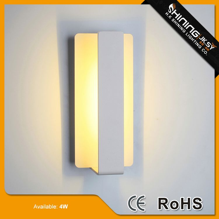 wall mounted light grow light,wall light for hotel,wall light cube