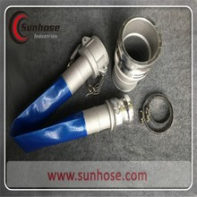 Hot sale competitive cam lock pipe fittings
