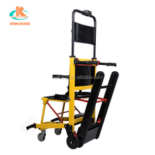 Factory sale wheelchair stair electric stair climbing chair lift for disabled
